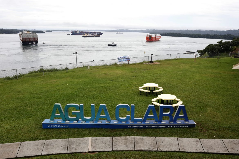 REABRIRÁ: Centro de Visitantes de Agua Clara el sábado 15 de mayo