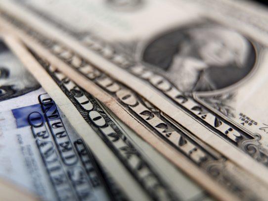 Panamá acuerda otros 150 millones de dólares con el BID, para Mipymes
