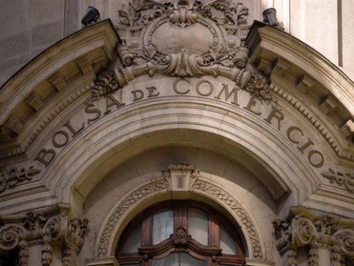 El mercado se tensiona en Chile ante los vientos de cambio de las elecciones