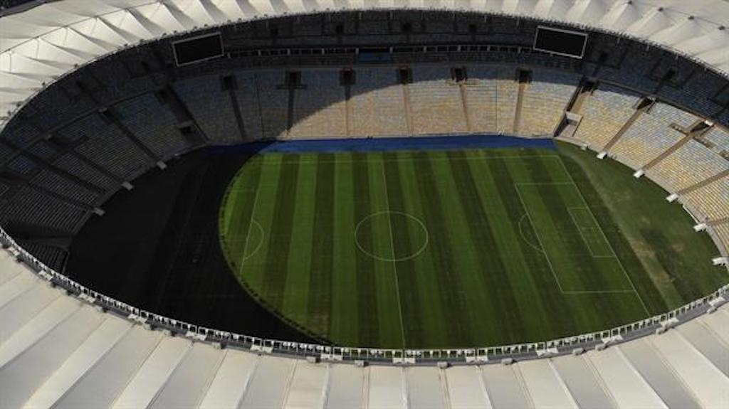 Un diputado brasileño pedirá a la Justicia del país que prohíba la Copa América