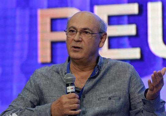 """La prensa nicaragüense está """"amenazada"""" y """"perseguida"""", según opositores"""