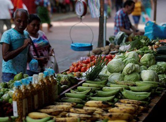 Gobierno de Panamá reporta aumento del consumo y más ingresos de lo esperado