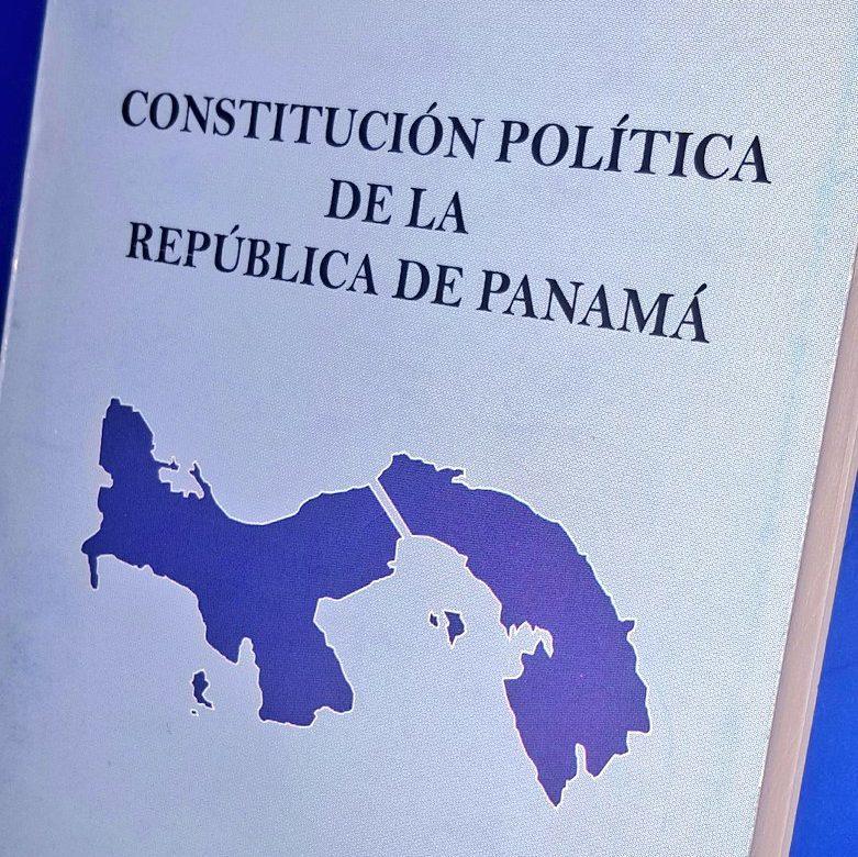 Movimiento Justicia Social inicia recolección de firmas para constituyente