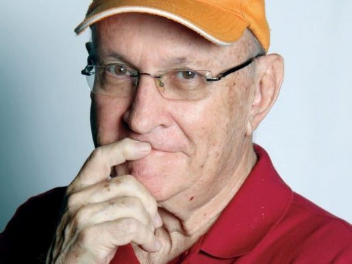 Fallece Bruce Quinn, precursor de los musicales en Panamá