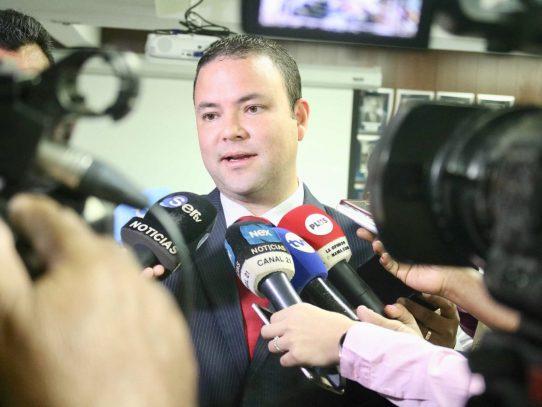 CMP elige nueva junta directiva