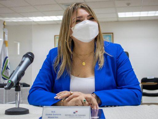 Mitradel recuerda a empresarios última prórroga vigente de suspensión de contratos