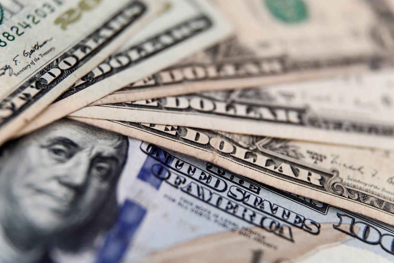 EE.UU. formaliza su propuesta del impuesto mínimo global del 15 % a las empresas