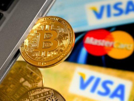 El bitcóin resurge tras caer por debajo de los 30,000 dólares