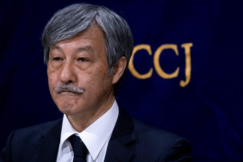 Japón extenderá la emergencia sanitaria, hasta un mes antes de los Juegos
