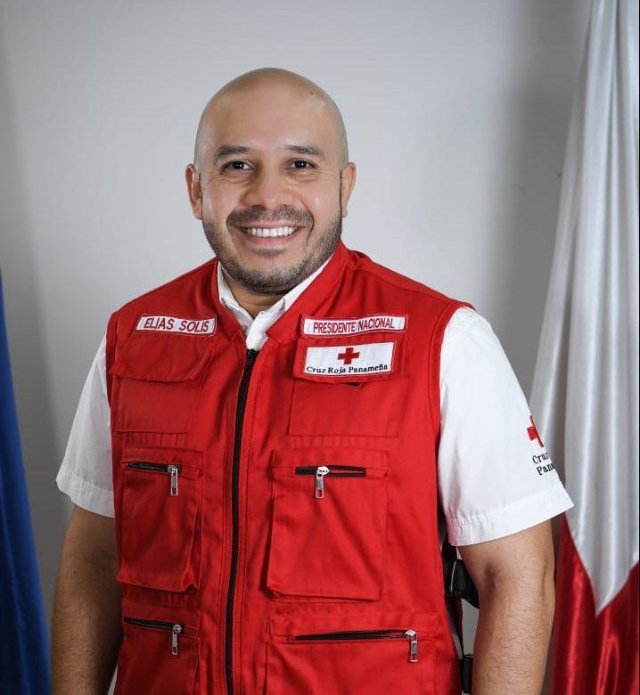 La Cruz Roja: Red humanitaria más grande del mundo
