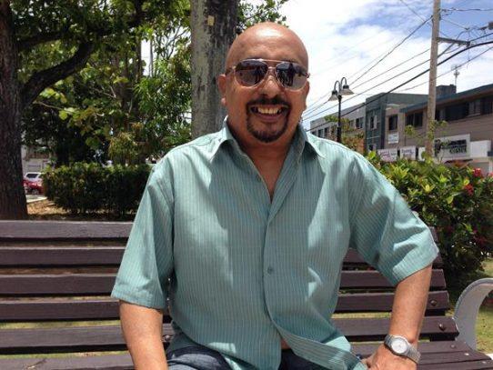 """La Sonora Ponceña lanza el tema """"Salsa Que Cura To"""""""