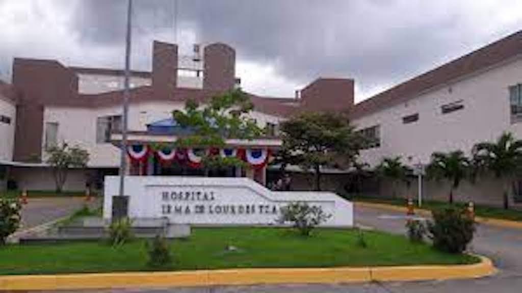 Cierre parcial en quirófanos del Irma de Lourdes Tzanetatos