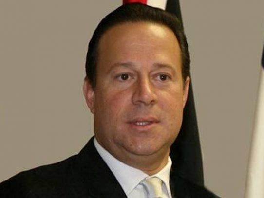 "Varela negó haber recibido ""pago indebido de la empresa Odebrecht"""