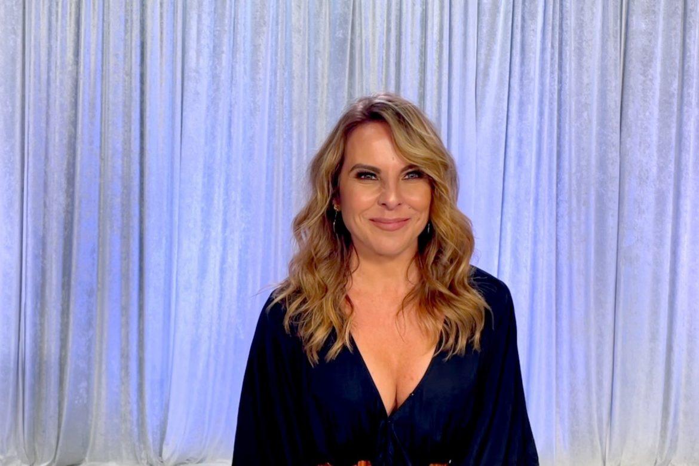 """Kate del Castillo: La Reina del Sur 3 entrará a """"nuevos mundos"""" más políticos"""