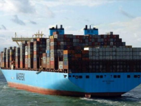 Navieras solicitan agilizar acciones para reducir emisiones de carbono