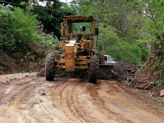 Moody's ve clave la inversión en infraestructura para la recuperación de Panamá