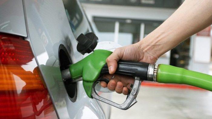 El viernes aumentan precios de la gasolina y el diésel