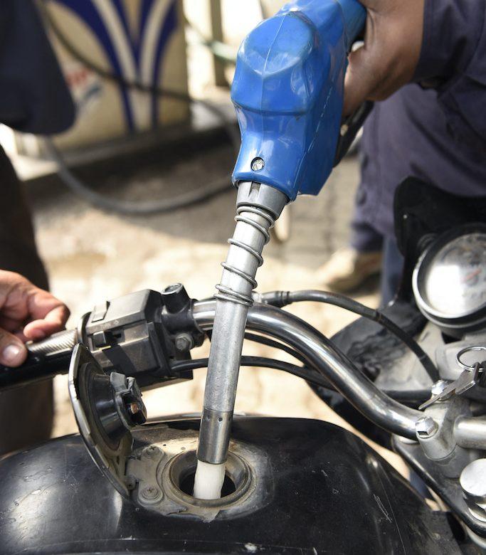 La OPEP+ está dispuesta a abrir de nuevo los grifos