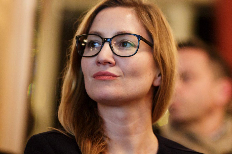 Liberty Latin America nombra a Rocío Lorenzo como directora ejecutiva de Atención al Cliente