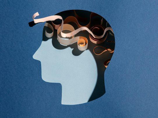 Cuanto más pronto aparece la diabetes, mayor es el riesgo de desarrollar demencia