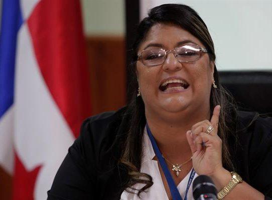 La Fiscalía de Panamá tiene un caso robusto, contra los llamados a juicio por Odebrecht
