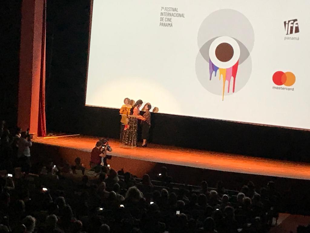 Ministerio de Cultura aclaró que el Teatro Balboa no se convertirá en oficinas