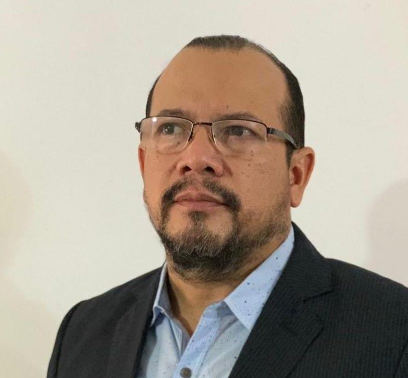 ¿Qué está pasando en Panamá?