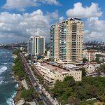 América Latina se compromete con el turismo en la Declaración de Punta Cana