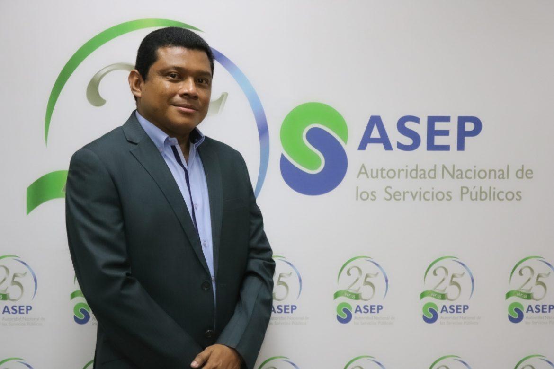 El 1 de junio se dará apagón analógico en Panamá
