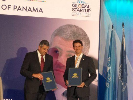 Panamá presentará oferta turística en Feria en Madrid