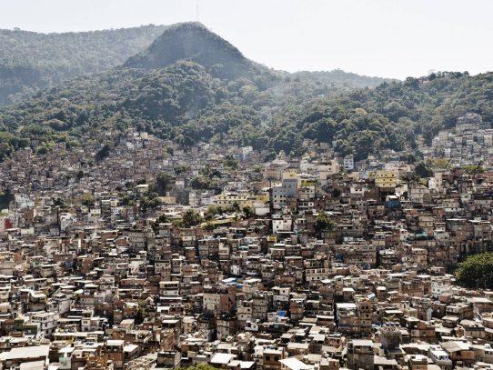 Investigan si torturaron y asesinaron a dos hombres en Brasil por robar carne en supermercado