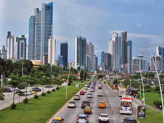 Desarrollarán plan de arborización en la ciudad de Panamá