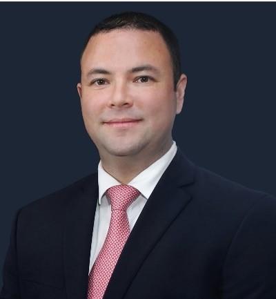 CMP escogerá nuevo presidente y junta directiva