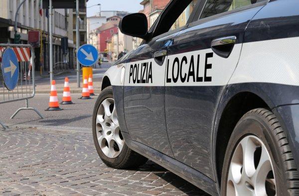 Policía italiana sospecha que familia paquistaní mató a una joven por rechazar matrimonio forzado