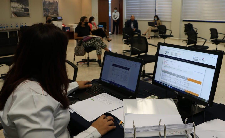 Metro de Panamá recibe 4 propuestas para diseño del túnel de Línea 3