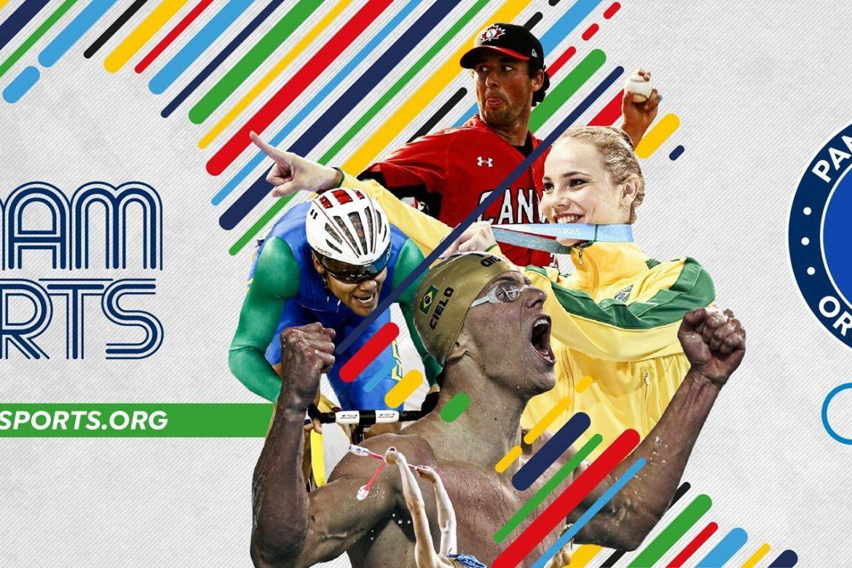 Panam Sports ofrece 4,000 vacunas a atletas y oficiales de las Américas para Tokio-2021