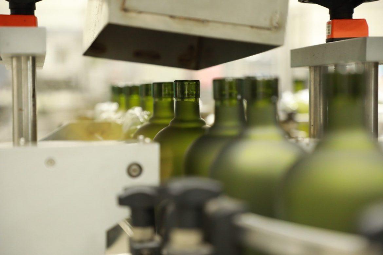 Crecen las exportaciones de productos con valor agregado