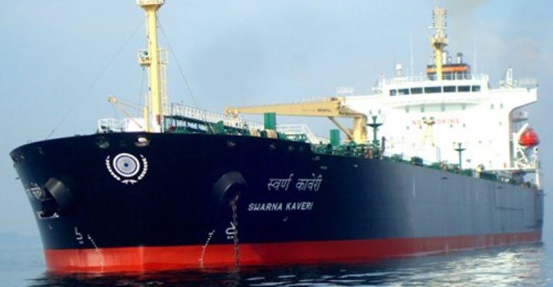 Temor en el sector tanquero por contagios del Covid-19 en la India