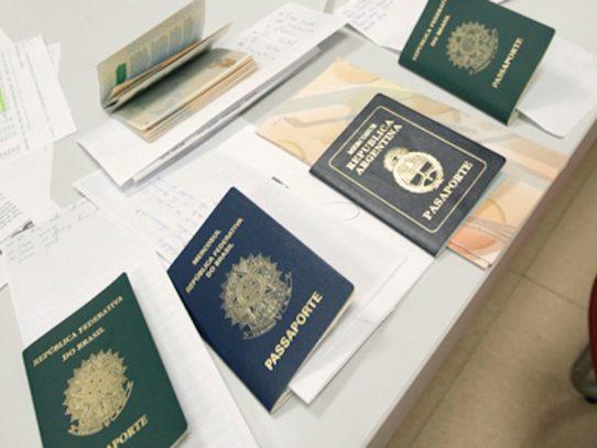 Gobierno creó una visa de corta estancia para turistas