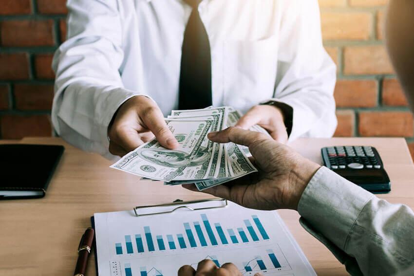 SIECA presenta perspectivas económicas y comerciales para Centroamérica 2021
