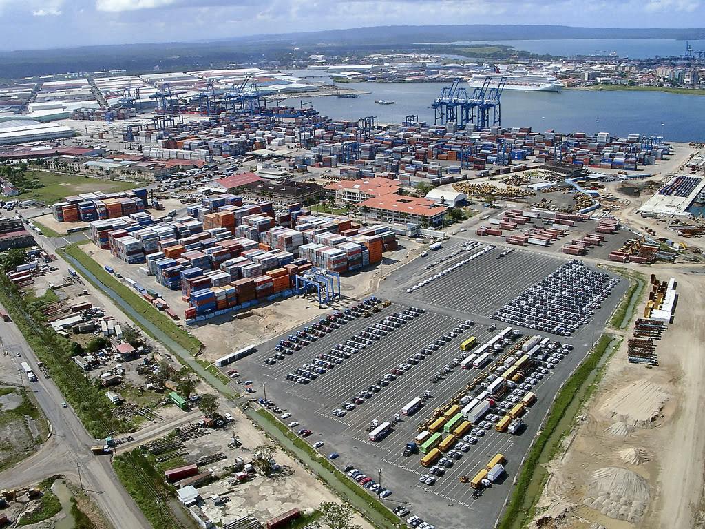Avance en digitalización de VUCE facilita exportaciones a Centroamérica