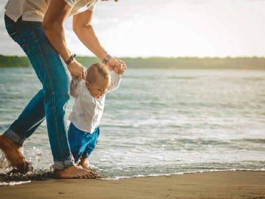 """CCIAP pone de relevancia """"los valores"""" como el mejor legado de los padres"""