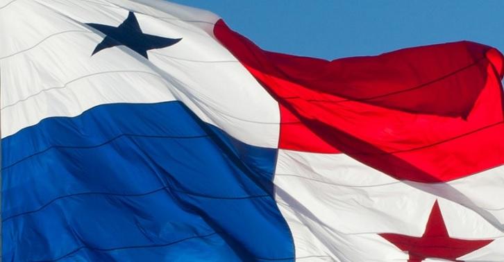 Respeto a los símbolos patrios exige Comisión Nacional pro Valores Cívicos y Morales