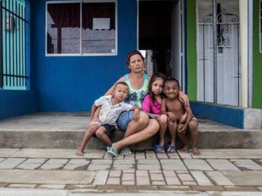 América Latina se beneficiará con el primer Bono de Nutrición emitido por CAF