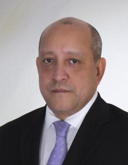 Crispiano Adames candidato del PRD para presidir Junta Directiva de la AN