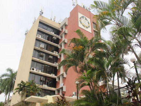 Universidad de Panamá: en el umbral de sus elecciones