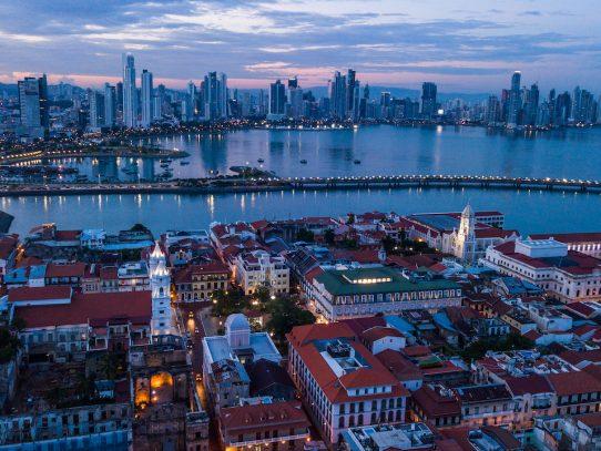Panamá considerado entre los mejores destinos del mundo