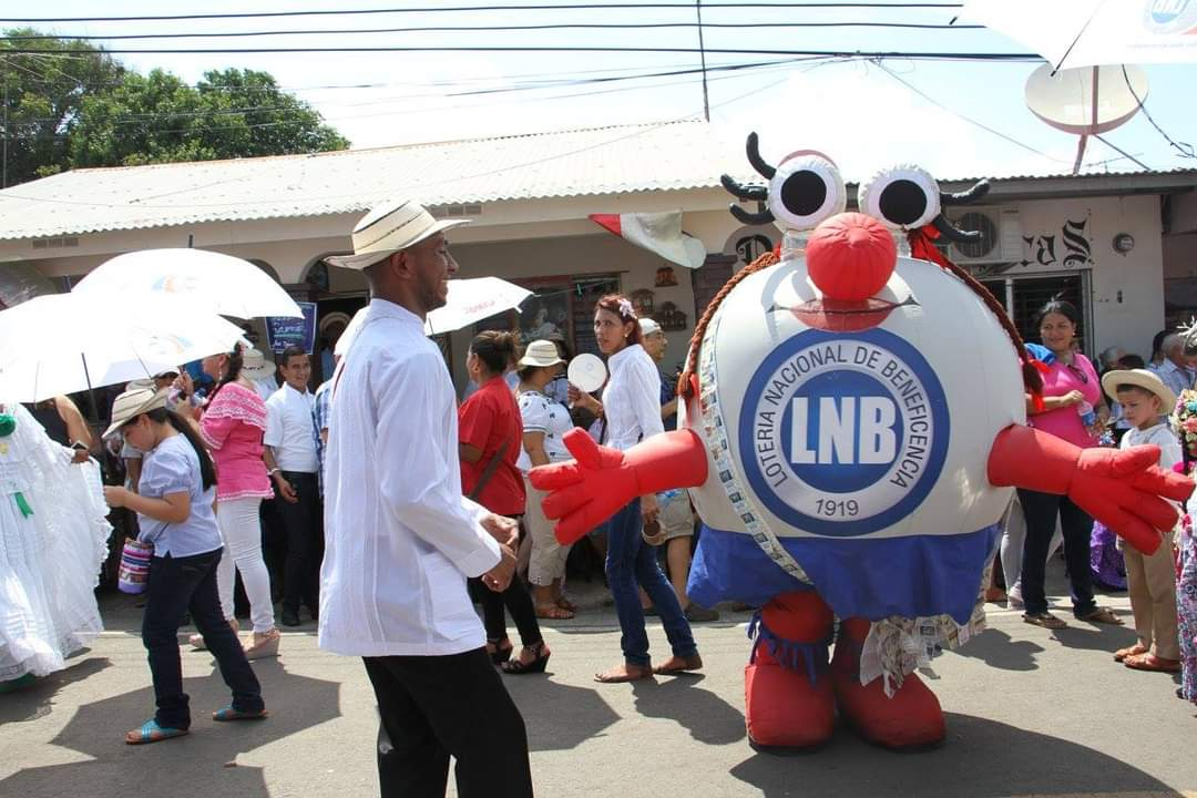 """Lotería Nacional realizará su """"Primer Concurso Juvenil de la Mejorana"""""""