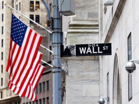 Wall Street vivió una semana de rebote y vuelve a máximos históricos