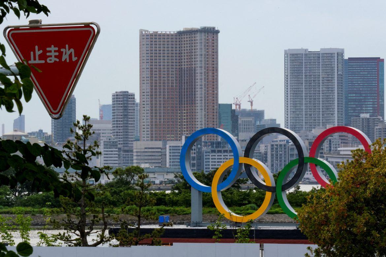 La mitad de los japoneses apoya celebrar los Juegos Olímpicos, revela nueva encuesta